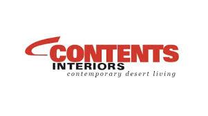 interior design magazine logo furniture showroom contemporary home magazine