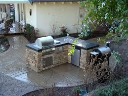 outdoor barbeque designs outdoor barbeque designs area kitchentoday