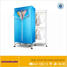 Cheap Clothes Dryers Baby Clothes Dryer Baby Clothes Dryer Suppliers And Manufacturers