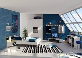 Images Of Blue And White Bedrooms - blue and white bedroom designs home design ideas