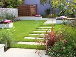 Modern Garden Path Ideas Modern Garden Path Ideas Bathroomstallorg Helena Source