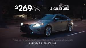 lexus dealership fort lauderdale jm lexus golden opportunity sales event august 2017 es offer