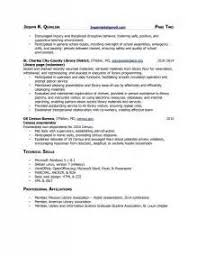 Recruiter Resume Sample by Phone Call Email Recruiter Resume Utililab Searchguardian