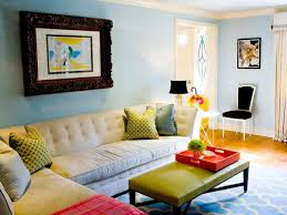 living room paint in living room ideas paint colors for a living