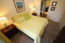 1 bedroom apartment san antonio 1 bedroom apartment san antonio lovely stone oak pkwy unit san