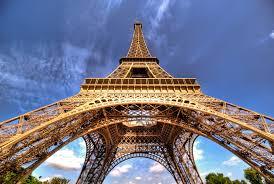 eiffel tower history tv youtube