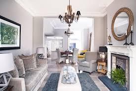stylish living rooms stylish living rooms uk thecreativescientist com