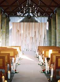 wedding backdrop altar 10 wedding backdrop ideas