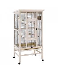 gabbie per canarini gabbie per canarini gabbie per cocorite e uccelli esotici