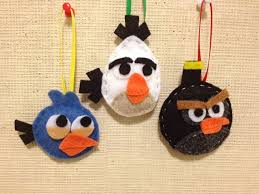 139 best angry birds birds of a feather images on