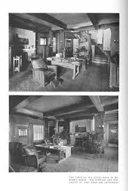 62 best our story stickley since 1900 images on pinterest