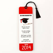 custom graduation tassel bookmarks tassel depot