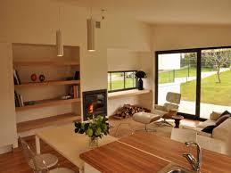 interior design home office uncategorized genial cool interior home home office setup ideas