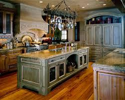 Designing Kitchen by Designing Kitchen Layouts Paula Berg Design