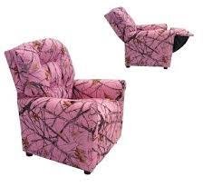 kids pink recliner chair u2013 gdimagazine com