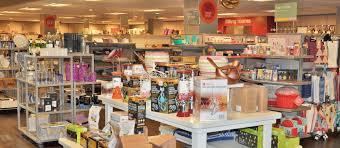 TK Maxx Regent Arcade Shopping Centre Cheltenham - Tk maxx home furniture