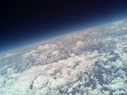 stratospheric solar balloon flight bovine aerospace