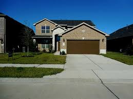 Dr Horton Cambridge Floor Plan by 1818 Snowy Meadow Ln Fresno Tx 77545 Har Com