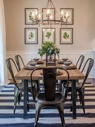 Simple Dining Room Ideas Dining Room Design Simple Chandelier Dining Room Industrial