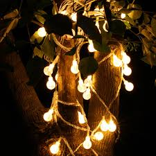 Led Patio Lights String by Compare Prices On Patio Lights Globe Online Shopping Buy Low