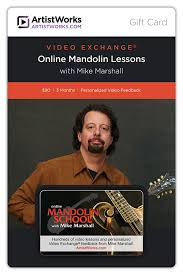 marshall gift card artistworks gift card online mandolin school with