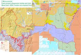 Grand Canyon Arizona Map by Celebrating The Grand Canyon Grijalva Introduces Grand Canyon