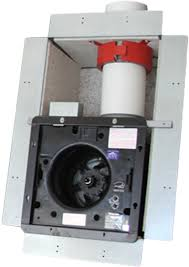 fire rated exhaust fan enclosures index of wp content uploads 2012 02