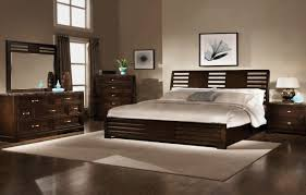 Shaker Bedroom Furniture by Alder Shaker Bedroom Furniture Shaker White Bedroom Furniture