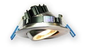 3 recessed can lights wonderful 3 gimbal led recessed lighting for popular outstanding