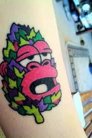 images about weed tattoos on pinterest marijuana tattoo