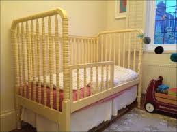 crib bedding for girls on sale bedroom wonderful elephant crib bedding baby stuff for sale