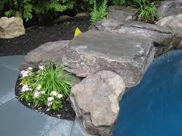 574 best rock garden ideas images on pinterest garden ideas