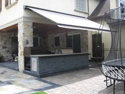 Outdoor Patio Awnings Awnings Outdoor Awnings Umbrellas Krings Hearth And Home Awning