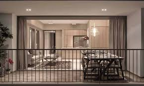 Balcony Design by Apartment Balcony Design Ideas Pueblosinfronteras Us