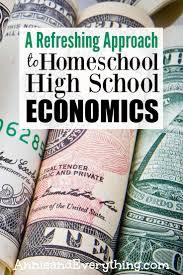 best 20 home economics ideas on pinterest table setting