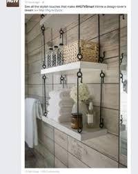 44 impressive diy shelves for storage u0026 style toilet shelves