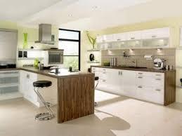 homebase kitchen furniture homebase kitchen furniture contemporary best house