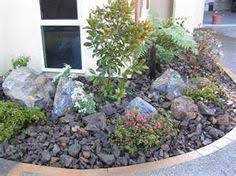 garden design garden design with rock garden design ideas rock
