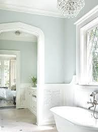 wall color ideas for bathroom bedroom wall color ideas bedroom wall colors green mesmerizing
