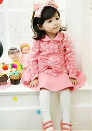kids clothes wholesale brand clothing