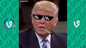 Funny Vire Memes - donald trump funny vines compilation ever donald trump vine 2016