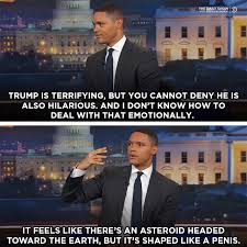 Trevor Noah Memes - gif by the daily show with trevor noah find share on giphy