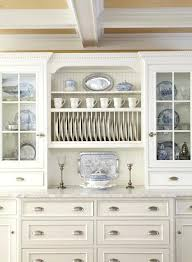 Buy Direct Cabinets Kitchen Cabinets Direct From China Decorating Top Of Cabinet