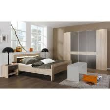 Ebay Chippendale Schlafzimmer Weiss Wandlampen Schlafzimmer Artownit For