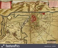 Torino Italy Map by Antique Map Of Turin Italy Image