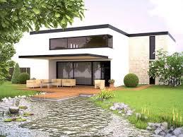 3d architektur visualisierung 3d architekturvisualisierung visualisierung 3d architektur
