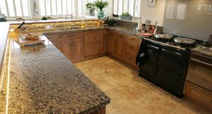 Tiled Kitchen Worktops - stone kitchen worktops quartz worktops granite worktops