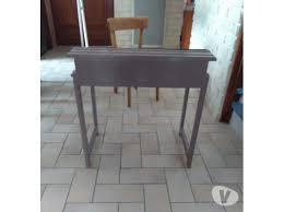 bureau d 馗olier ancien en bois 1 place bureau d ecolier ancien en bois 1 place 10 bureau 233colier