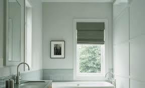 adorable best 10 bathroom tile walls ideas on pinterest showers in
