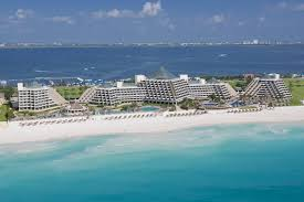 New Mexico beaches images Canc n and playa del carmen are waiting for you the yucatan times jpg